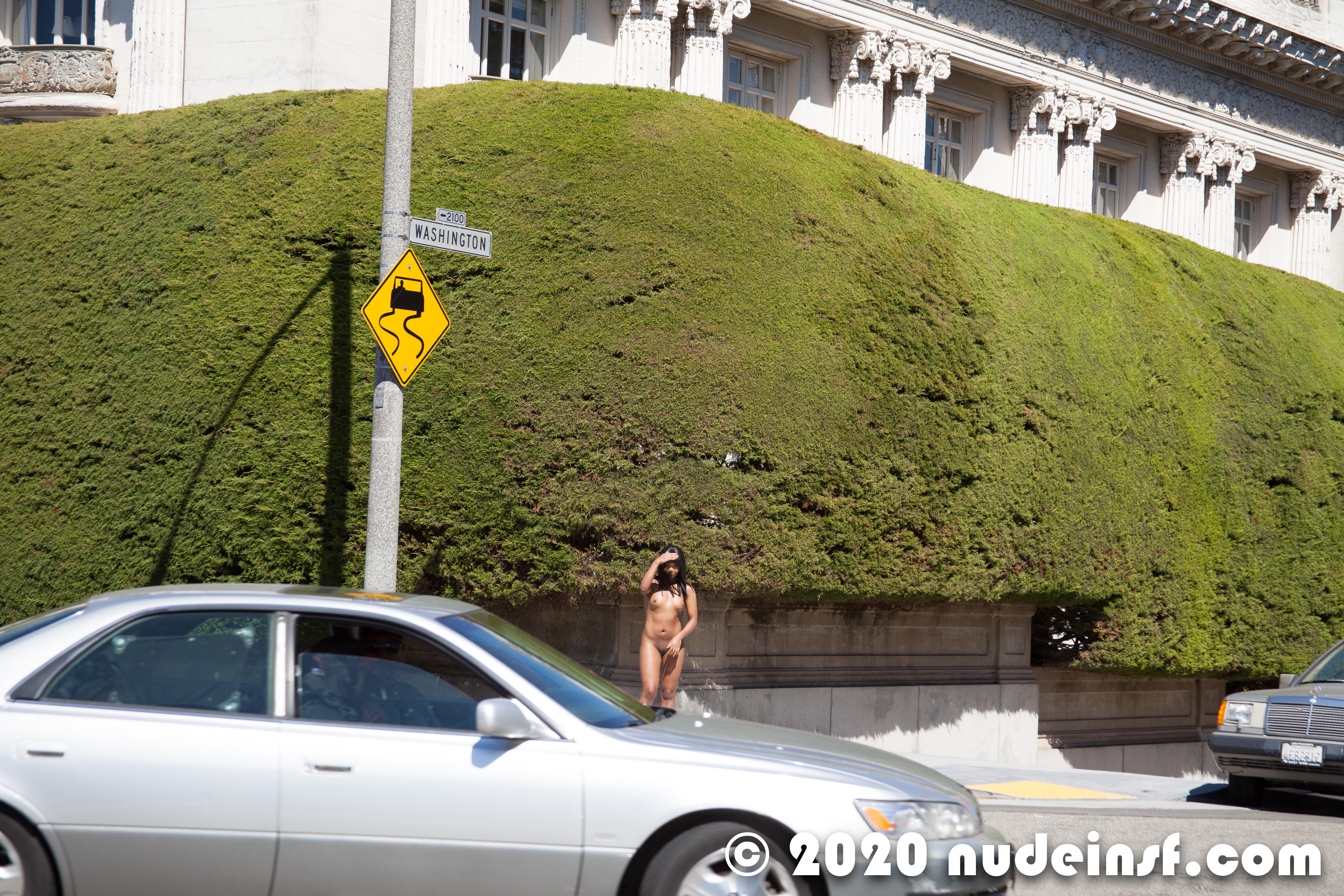 Kitkat club public nudity in germany by snahbrandy 4