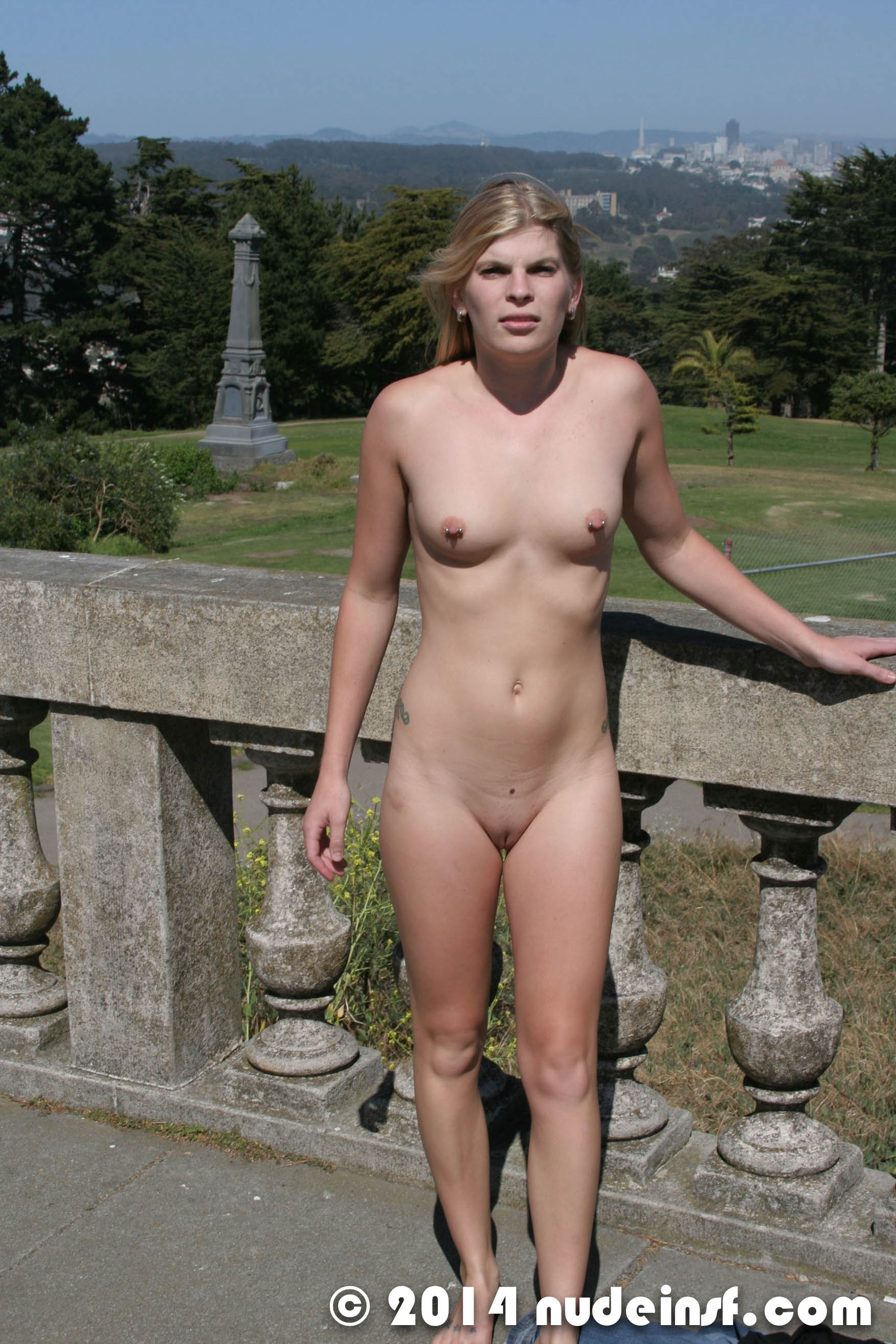 Simply matchless beautiful men naked in public