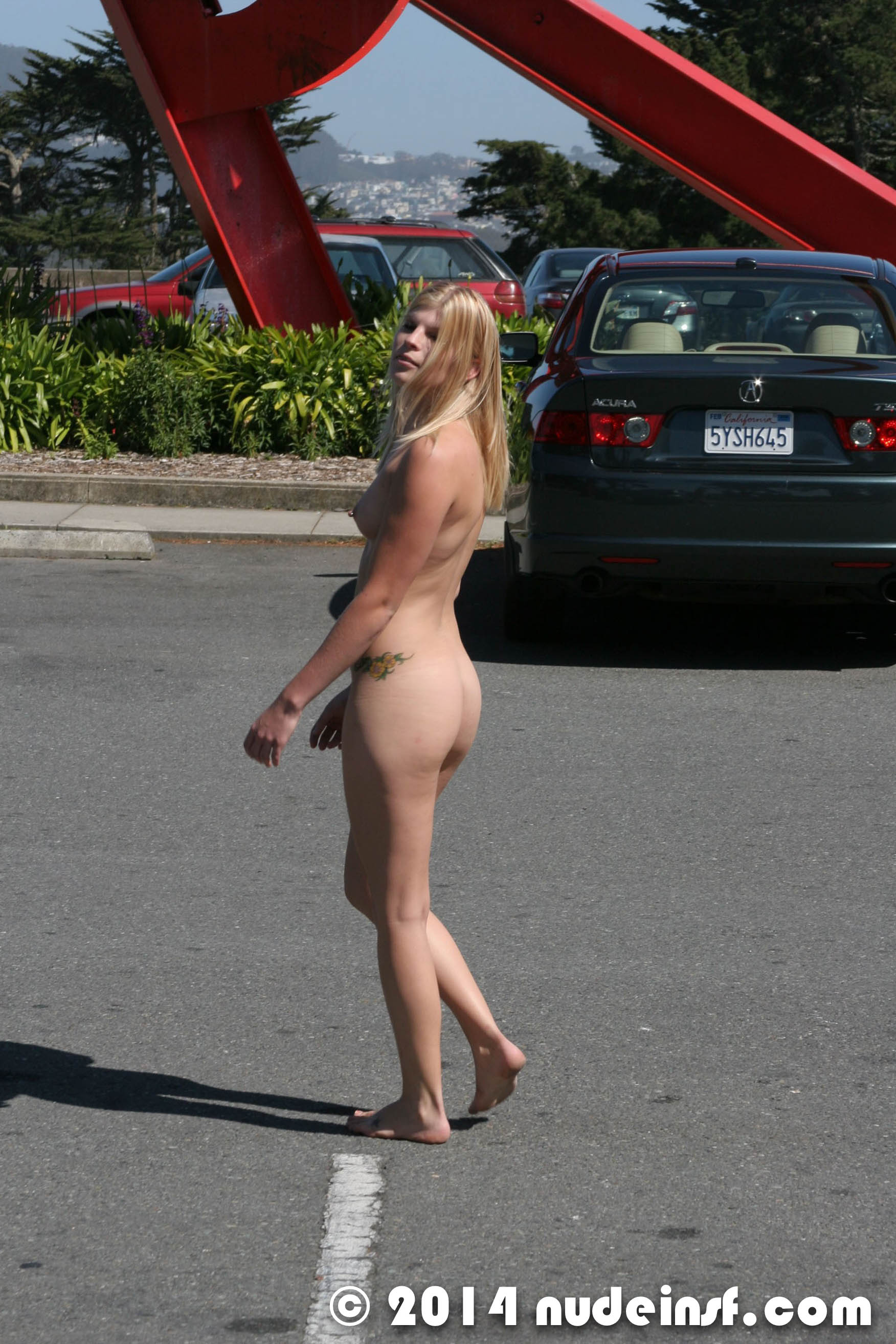 free-public-nudity-thumbnail-galleries-sexy-haitian-females-nude