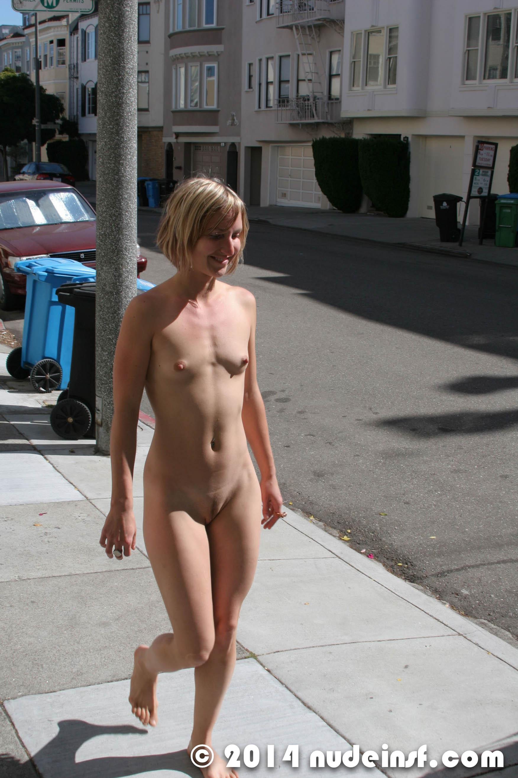 Pissing contest porn