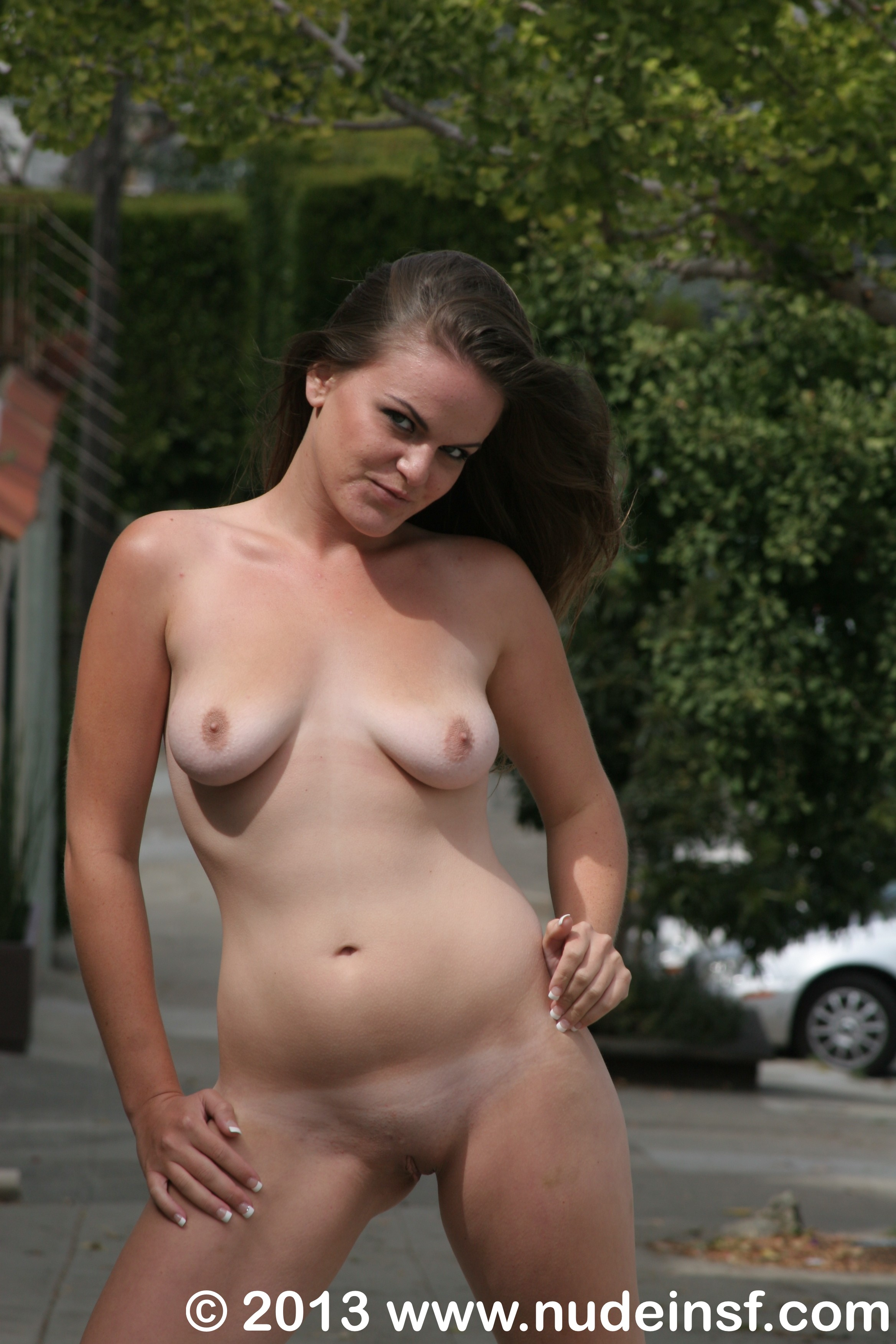 big brother babes naked
