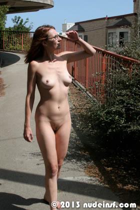 Sexy Sexy Women Naked On Beach Gif
